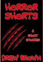 2015 reading list..short stories