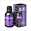 Blue Drops Bayan Uyarıcı Damla 15 ml.