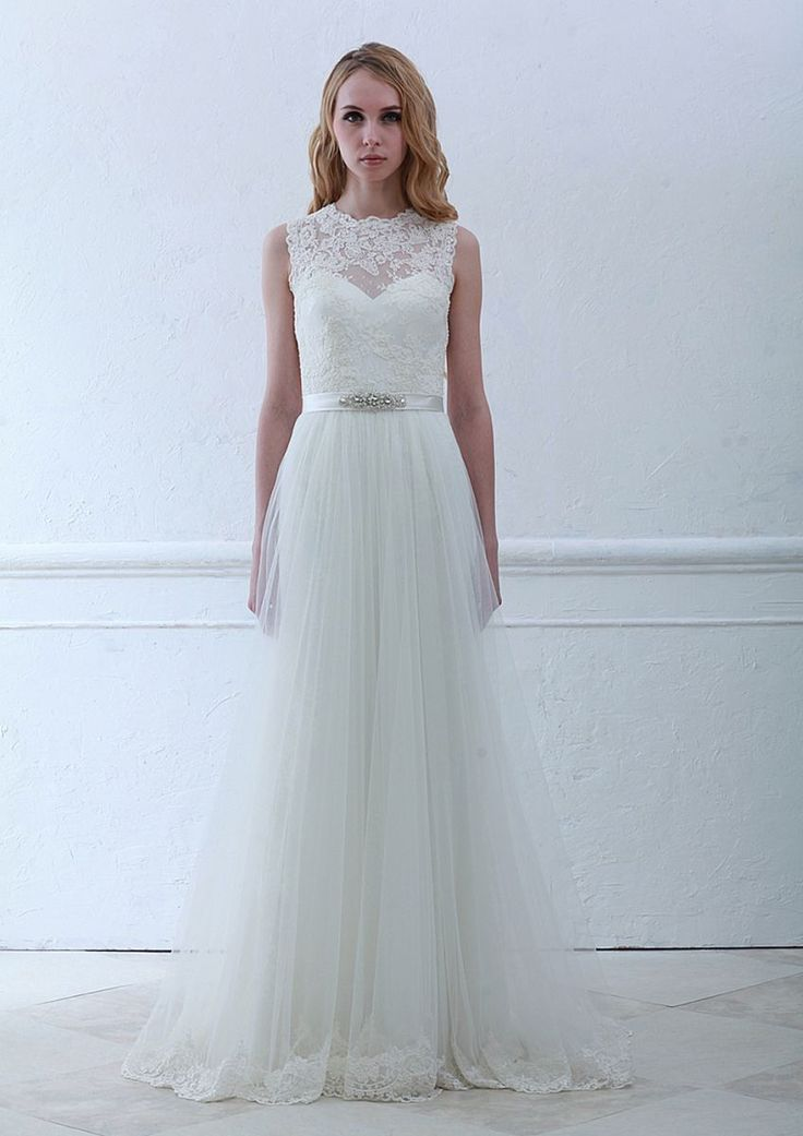 Contemporary Wedding Dress Shops Wimbledon Images - Wedding Dresses ...