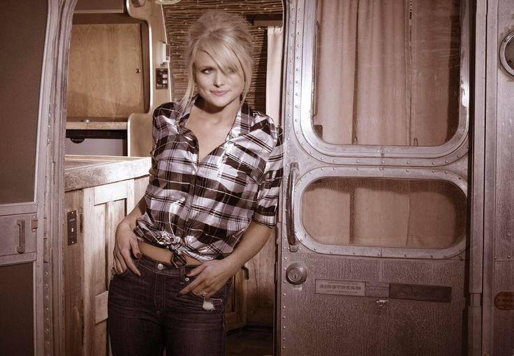 Two of a Crime Lyrics - Miranda Lambert
