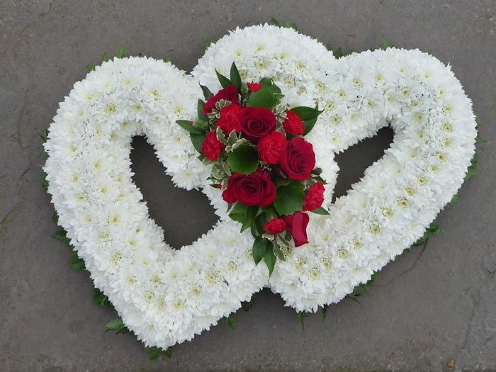 funeral flowers | Home About Wedding Flowers Funeral Flowers Floral Gifts Testimonials ...