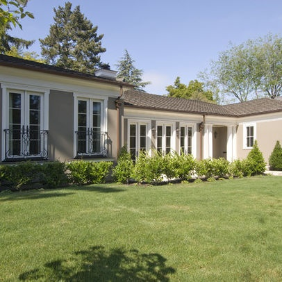 50 Best Images About Exterior House Colors On Pinterest Exterior Colors Exterior Paint Ideas