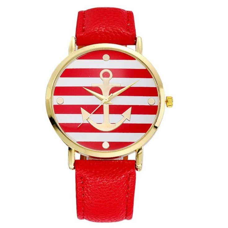 $0.97 (Buy here: https://alitems.com/g/1e8d114494ebda23ff8b16525dc3e8/?i=5&ulp=https%3A%2F%2Fwww.aliexpress.com%2Fitem%2Frelogio-masculino-erkek-kol-saati-reloj-mujer-Fashion-PU-Leather-strap-Anchor-Watches-Women-Dress-Watches%2F32776803306.html ) relogio masculino erkek kol saati reloj mujer Fashion PU Leather strap Anchor Watches Women Dress Watches  F05 suuper fun for just $0.97