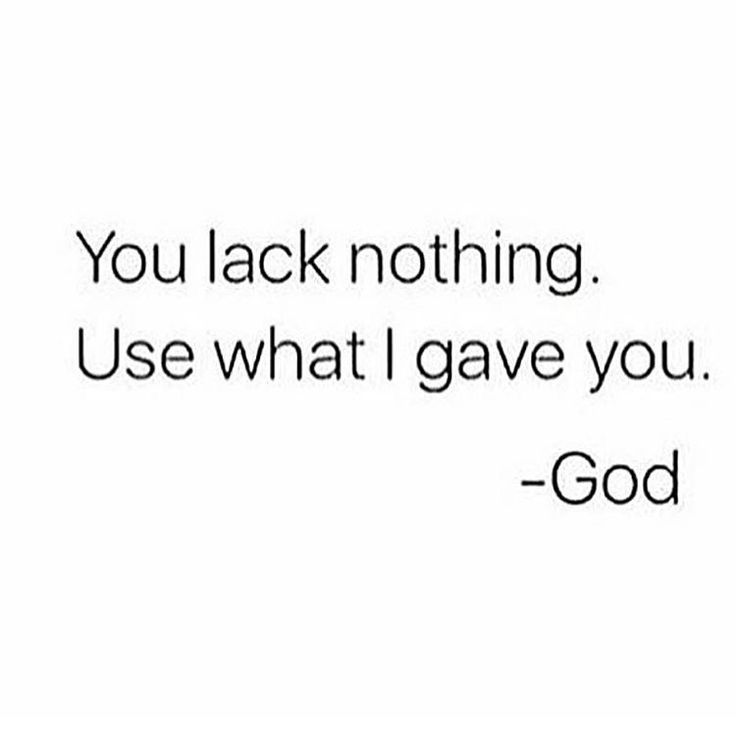 Everything you need is inside you already! Have a blessed Sunday and week ahead #faith #trustgod #voiceofhair