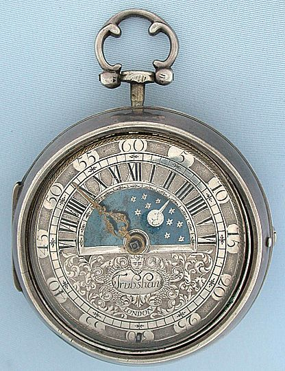 660 best images about vintage watches on