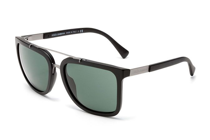 ray ban and oakley sunglasses cheap ufj9  Shades/Eyewear on Pinterest  Sunglasses, Oakley and Ray Ban Sunglasses