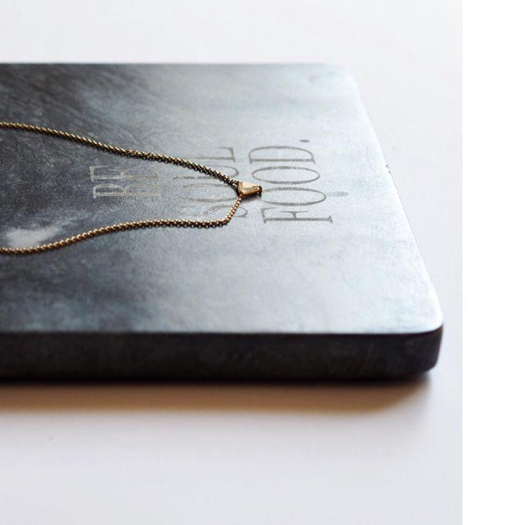 my-eliza jewelry (@my_eliza) • Instagram-billeder og -videoer