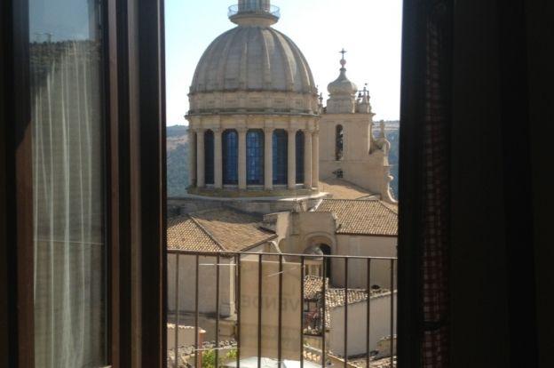 Property in Ragusa Ibla | ITALY Magazine
