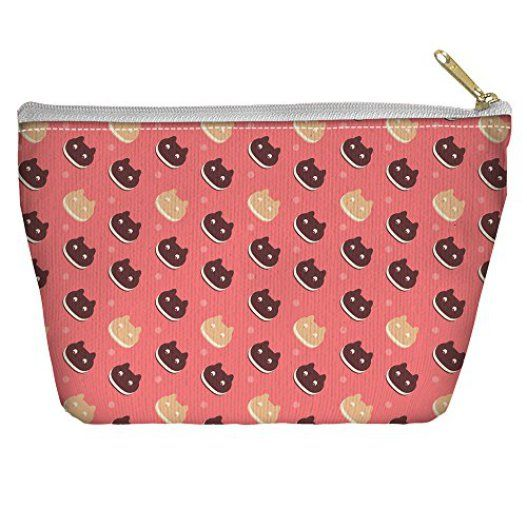 Steven-Universe-Cookie-Cat-Accessory-Pouch