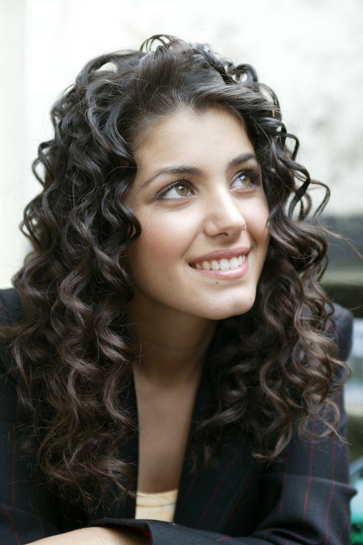 Katy Melua