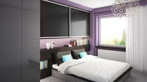 Výsledek obrázku pro úložné prostory do malé ložnice