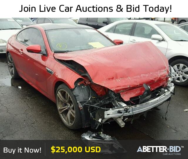 Bmw For Sale Los Angeles: 25+ Best Ideas About Bmw M6 On Pinterest