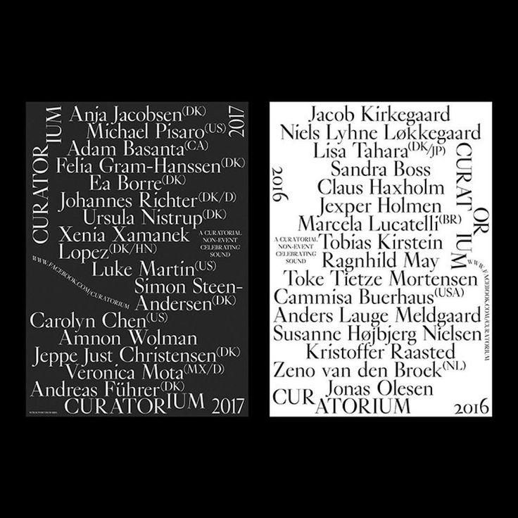 Alexis Mark⠀  —⠀⠀⠀⠀⠀  #graphicdesign #graphic #design #inspiration #typography #typematters #typespire #branding #art #colour #contemporaryart #contemporary #font #minimalism #minimal #ofontlove #follow #book #poster #identity #visualart #visual #studio #form #print