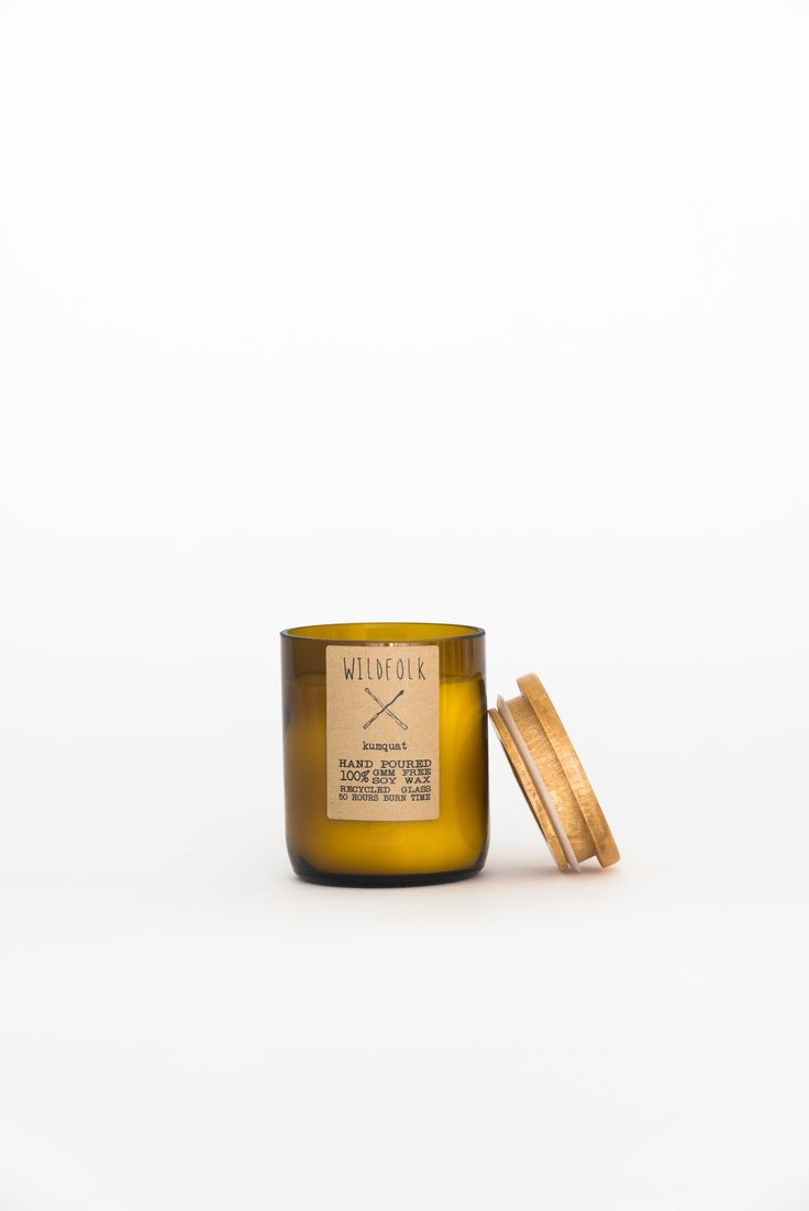 https://councilofobjects.com.au/shop/kumquat-candle Kumquat Candle. Styling: Elise Short of Council of  Objects Photography: Sven Kovac Location: The Props Dept.