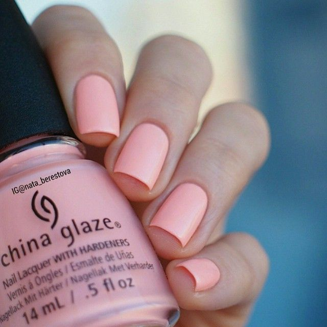 6 Cheap Nail Polish that Actually work