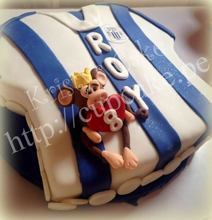 #cakes #torta #lima #peru #alianza lima