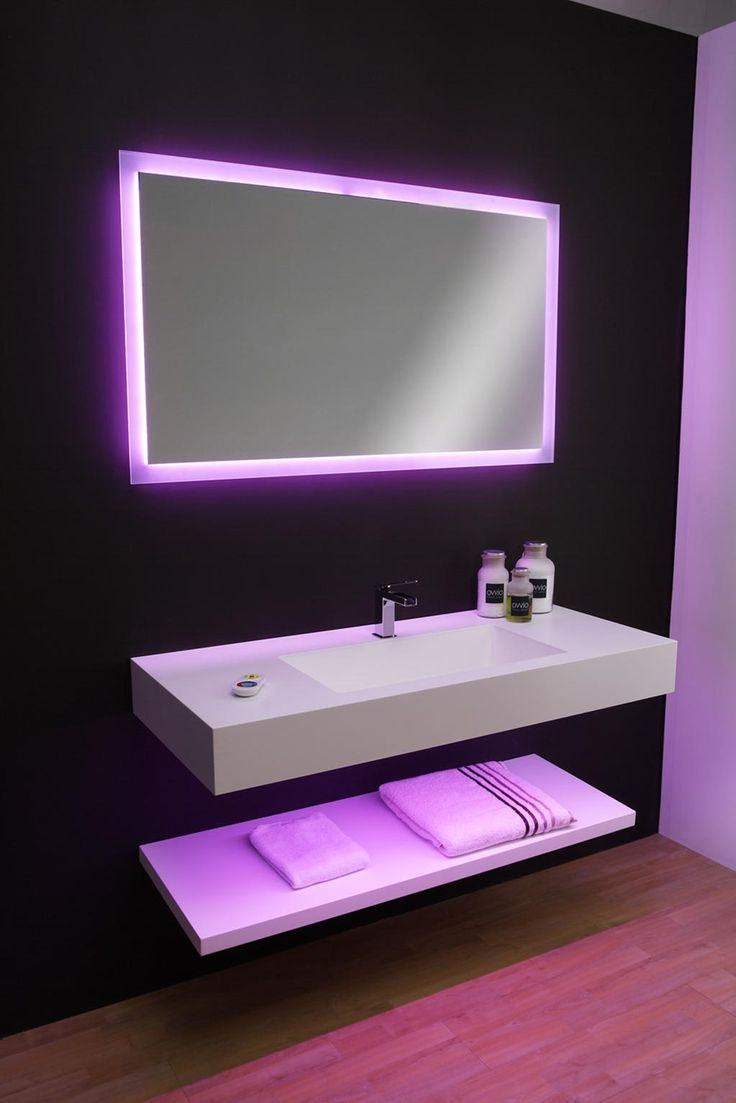 8 best Corian® a world of Colors images on Pinterest | Corian ...