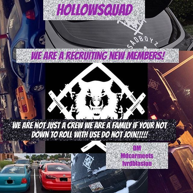 We Are Lookin For New Members Cars Maryland 410 Marylandcarmeets We Are Lookin For New Members Cars Fast Cars Scion Tc Street Cars