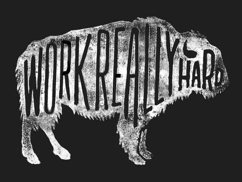 sevenly-creative: By Zachary Smith Sorry about the lack of posting on here lately. Anyways, check out this sweet lino-cut I made a few wee...
