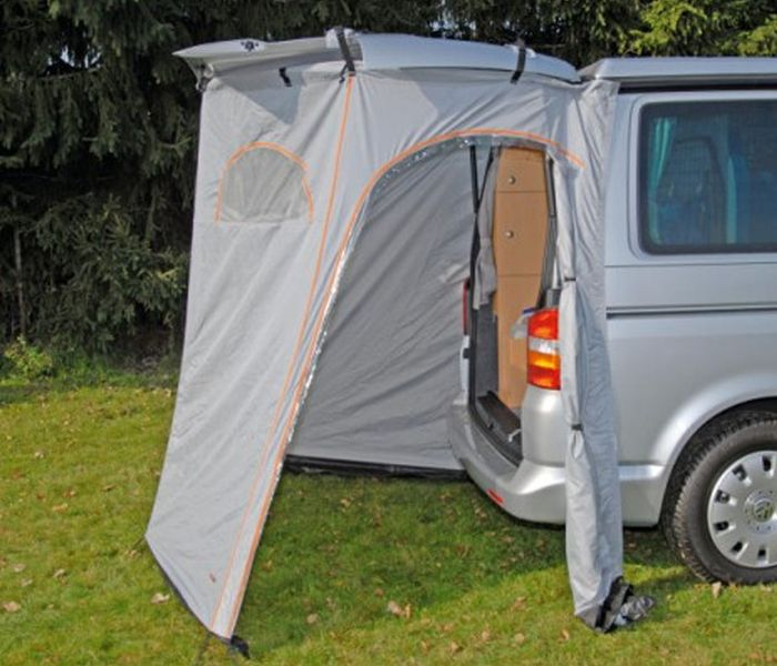 Camper Van Tent Extension Small Motorhomes Small