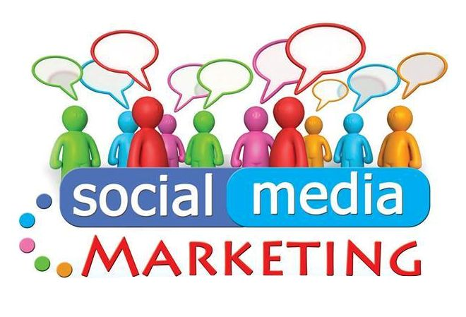Improve your #socialmedia presence & #brand loyalty at low costs with #SEONerds