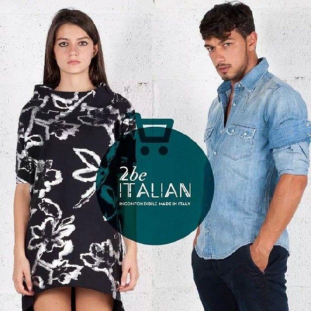 Abbigliamento Uomo Online Se siete alla ricerca per la linea di vestiti o pantaloni economici Blugins Italia, Acquista la nostra gamma di abbigliamento maschile di lusso on-line su 2beitalian.it.