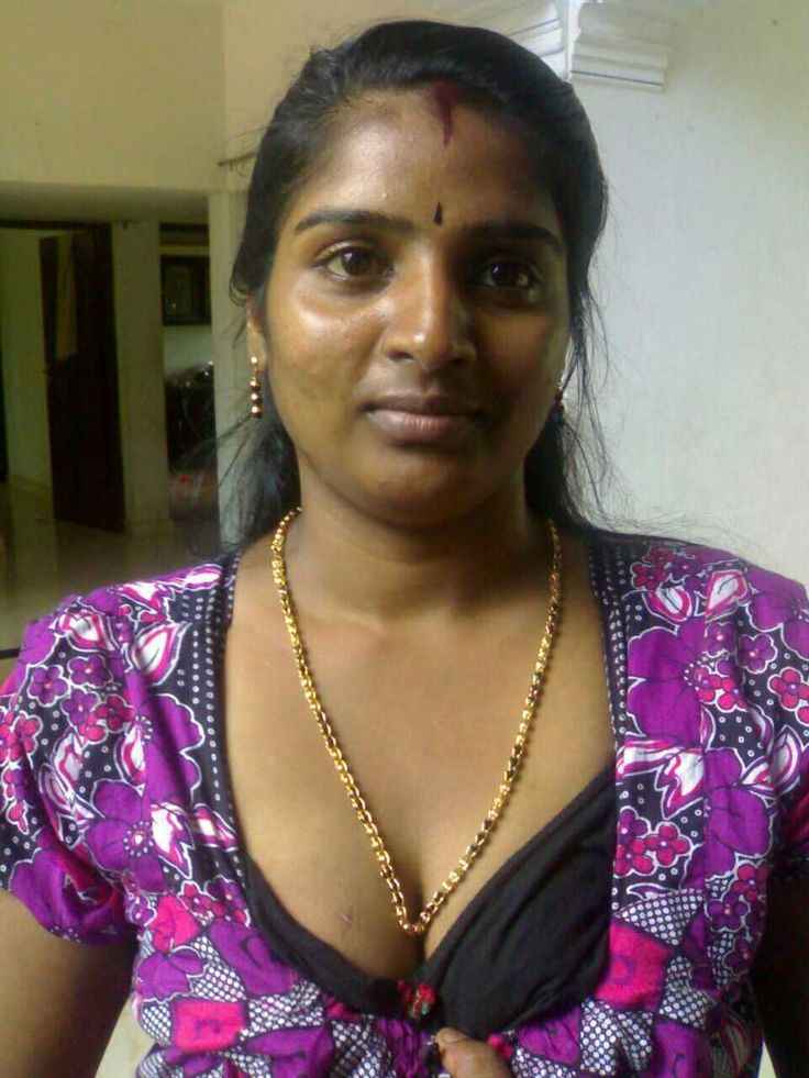 Tamil girl having sex