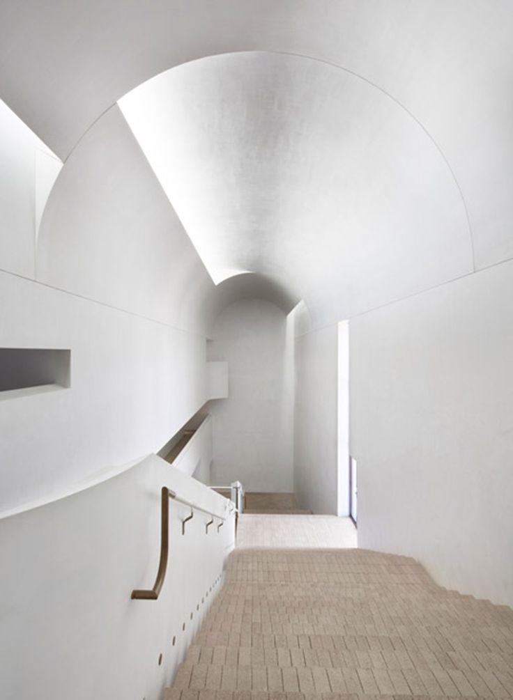 548 best images about interior lighting on pinterest - Interior smart lighting ...