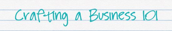 Your Business Plan: An Introduction | Lazy Owl Boutique