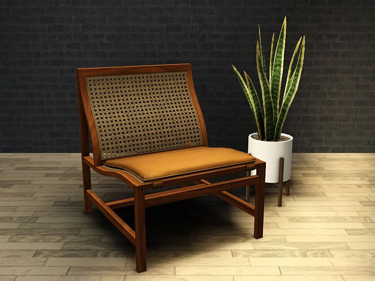 mid century modern dining and style set sims 3 download. gelinagelina: hemingway chair a living room based on this mid-century danish design. thank you to grandelama for suggesting the name, . mid century modern dining and style set sims 3 download r