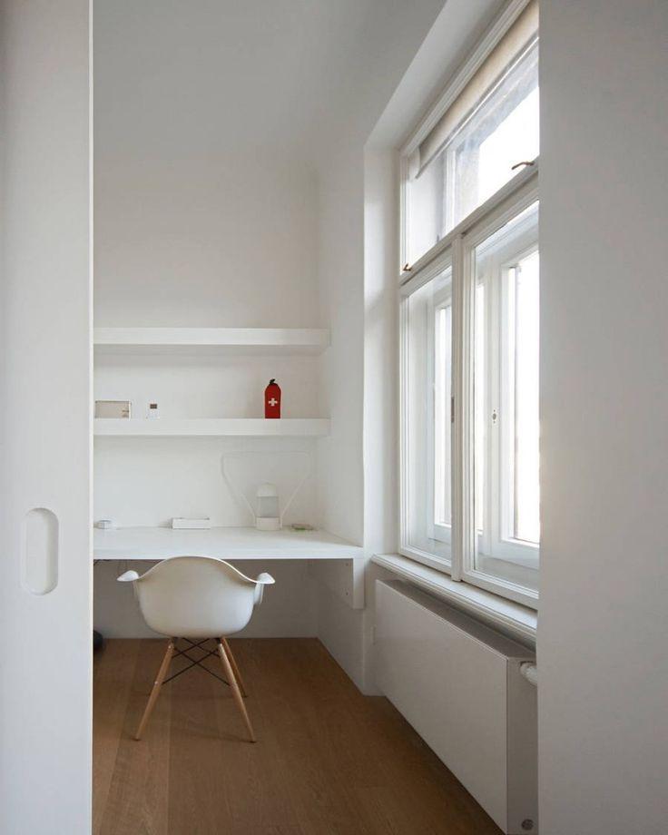 level-apartment-ofis-arhitekti workspace