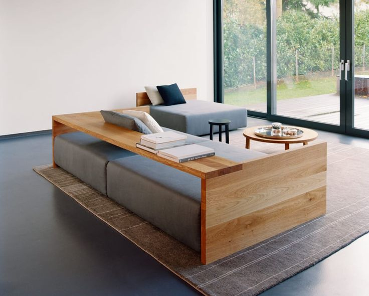 moderne wohnzimmer bilder sofa kashan - Moderne Bder