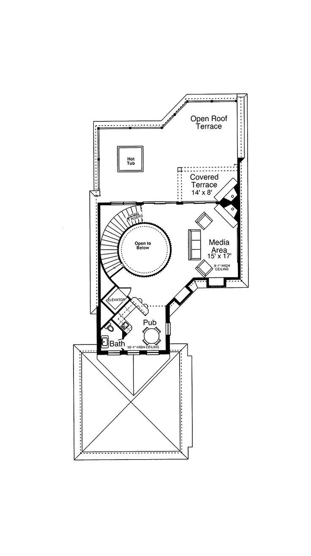 1000+ images about Unique Floor Plans on Pinterest - ^