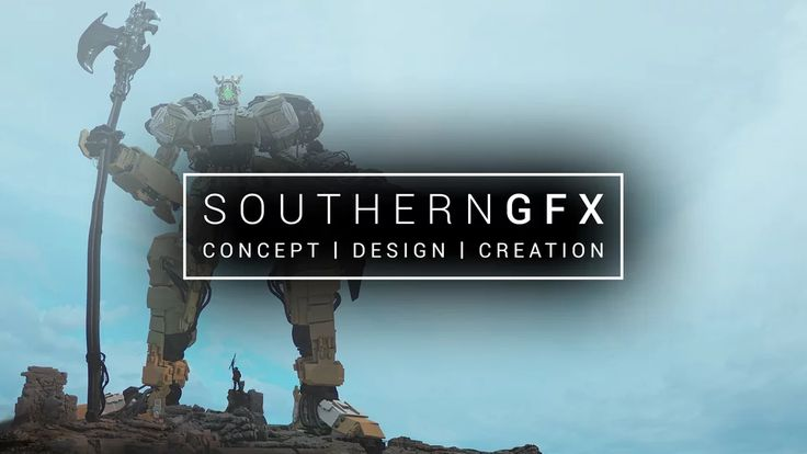 Oculus Medium Showreel 2017 - SouthernGFX on Vimeo #oculus #oculusrift #oculusvr #vr #medium #oculusquill #quill #oculustouch #oculusdrawing #drawing #sculpting #innovation #virtualrealityworld #creative #creativeflow #tutorials #learning #guide #tutorial
