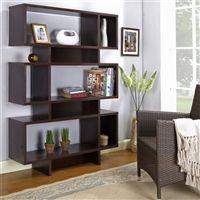 Office, Bookcases   SMHomeYardDecor.com