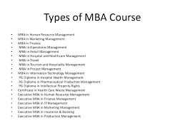 Image result for mba courses