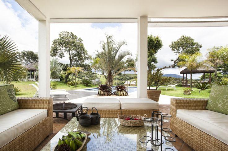 Casa Joanópolis : Artigos para a casa por Andréa Gonzaga