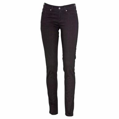Fav Jay-Jays jeans!!
