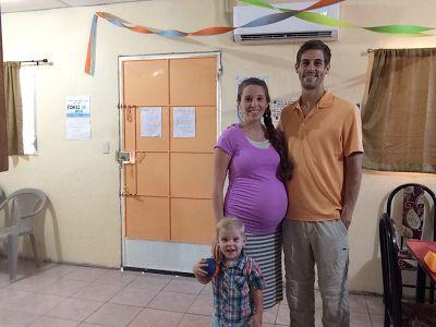 Duggar Family Blog: Updates Pictures Jim Bob Michelle Duggar Jill and Jessa Counting On 19 Kids TLC: Introducing S.S. Dillard