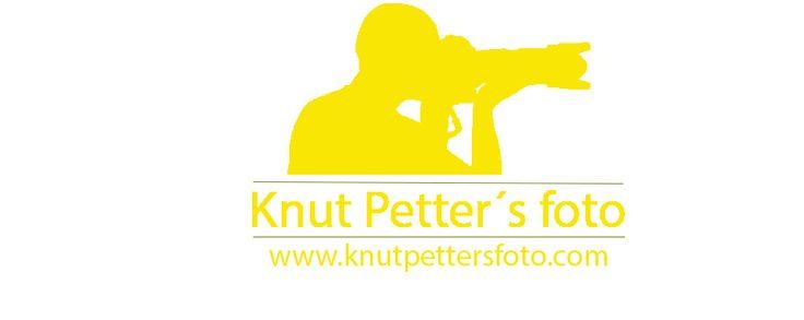Knut Petter´s foto