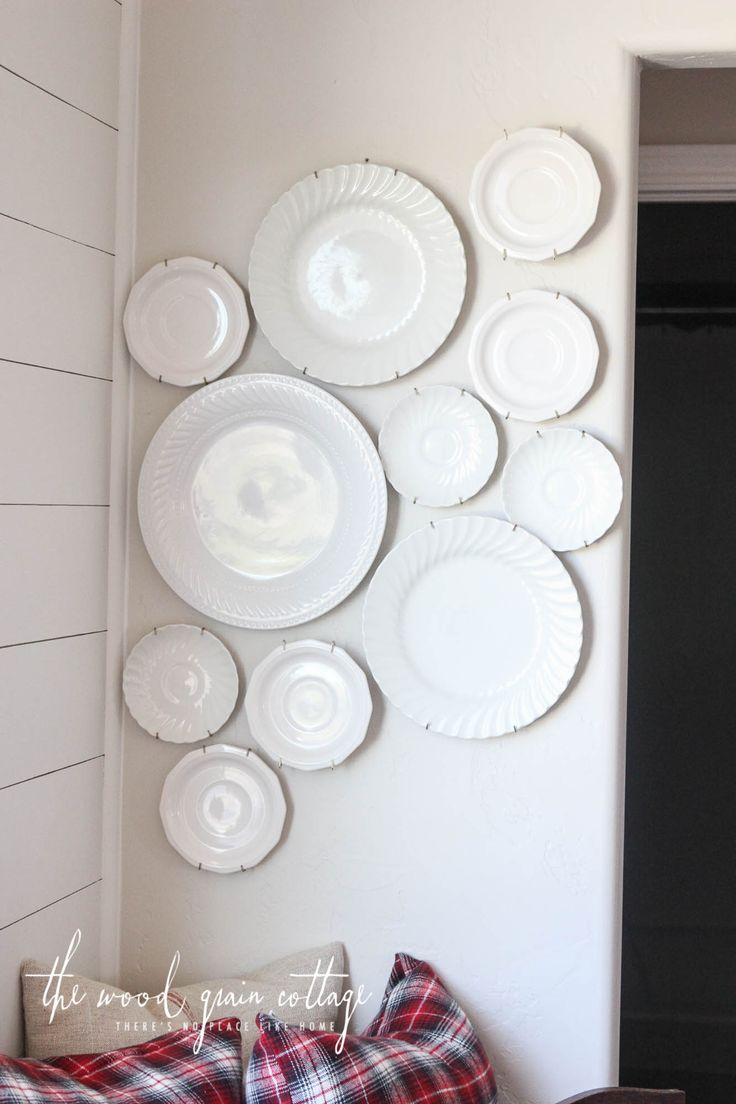 Best 25 hanging plates ideas on pinterest plate hangers plates best 25 hanging plates ideas on pinterest plate hangers plates on wall and plate wall amipublicfo Image collections