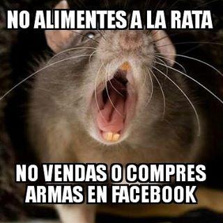 #Facebook #gruposfacebook #nomasrobos #venta #compra #armas #robo #robos #rata #ratas #ladron #ladrones #motos #autos #moto #auto http://unirazzi.com/ipost/1508535643311296331/?code=BTvZSzOlc9L