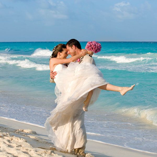 6 New Wedding Rules... new and improved ways modern couples are creating unique memories!