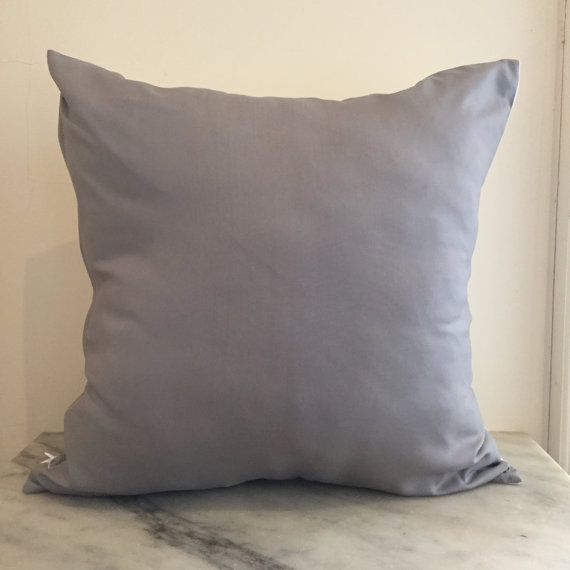 Charcoal Grey Cushion Cover This is an exclusive HbyH Cushion Print that has\u2026 & Best 25+ Grey cushion covers ideas on Pinterest | Making cushion ... pillowsntoast.com