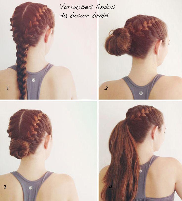 boxer-braid-tendência-cabelos0                                                                                                                                                                                 Mais