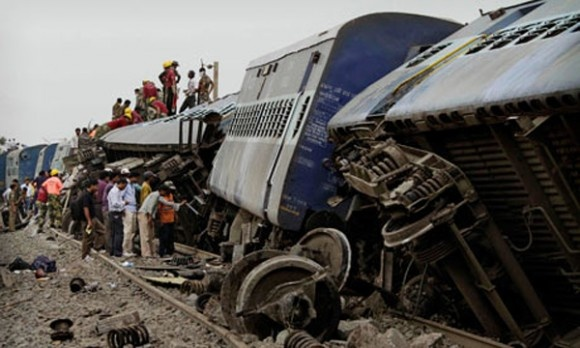 how to become train driver in indian railways
