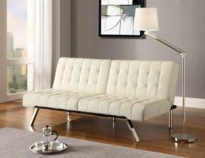 DHP Pull Down Loveseat