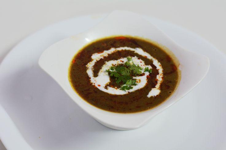 Dal Bukhara/ How to make restaurant style Dal Bukhara