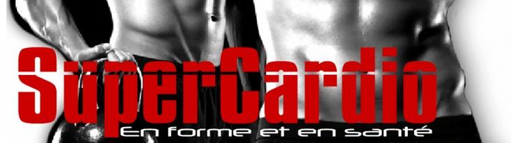SuperCardio: Beachbody au Québec - Insanity, Focus T25, P90X, Turbofire, Asylum, etc.