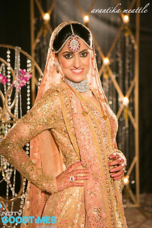 Bangladeshi bride wanted